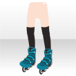 Shoe 10344945 shop