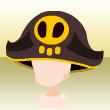 Hat 10330554 shop