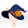 Hat 10336703 shop