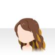Hair 1035234 shop