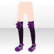 Shoe 10352343 shop