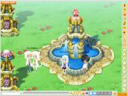Fountain square 2