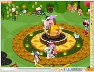 Chibi Garden