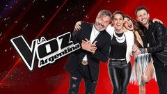 La Voz... Argentina.jpg