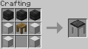 Tool forge recipe.png