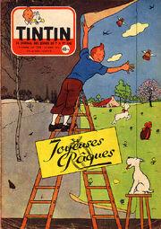 Tintin Mag.jpg