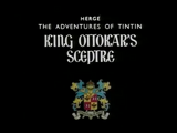 King Ottokar's Sceptre (TV episode)