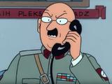 Major Kardouk
