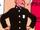 Tom (Tintin in America)
