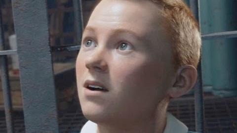 The Adventures of Tintin Trailer 2 Official 2011 HD - Daniel Craig, Simon Pegg
