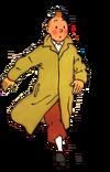 Tintin2000.png