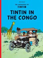 Tintin in the Congo Egmont hardcover.jpg
