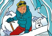 Tintin4