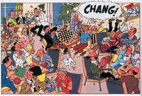 Tintin chang surprise.jpg
