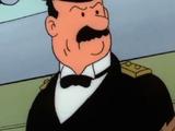 Captain Maldemer