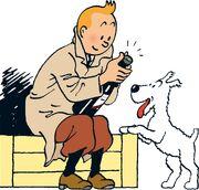 TintinSnowyCrab.jpg