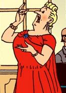 Bianca Castafiore