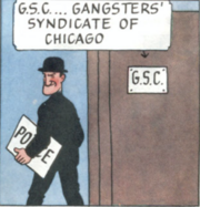 G.S.C.png