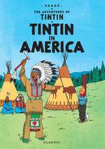Tintin in America.jpg