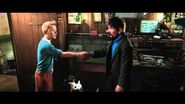 The Adventures of Tintin - Trailer 2011 HD