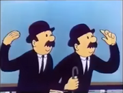 Belvision Thompson twins.png