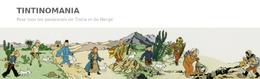 Tintinomania.png