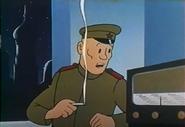 Kremlin-radio