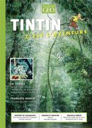 Tintinl'aventure7