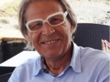 Jean-Luc Rémy