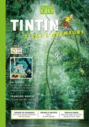 Tintinaventure7 couv V2