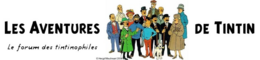 Tintinophiles forum.png