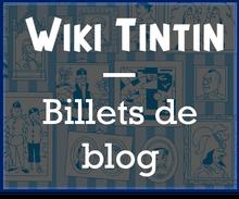 Blog tintin.png