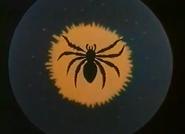Arachné