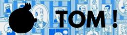 Tom bannière.PNG