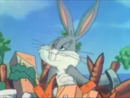Tiny Toon Adventures - The Looney Beginning 31