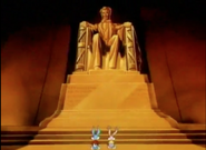 Buster&Babs-LincolnMemorial