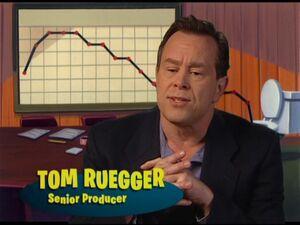 RueggerIRL.jpg