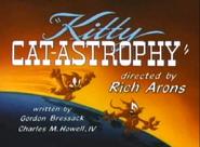 KittyCat-Astrophy-TitleCard
