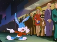 Buster Bunny Whining out3