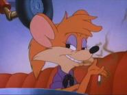 Rhubella Rat