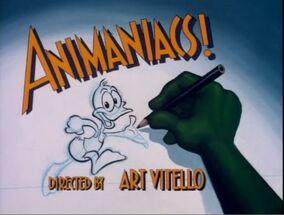 Animaniacs1a.jpg