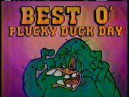Bestoplucky1