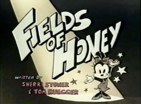 FieldsofHoney-TitleCard.png