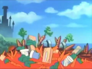 Tiny Toon Adventures - The Looney Beginning 25