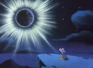 ConcordEclipse