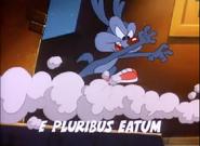 CalamityCoyoteEPluribusEatum