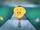 Egghead Junior (Looney Tunes)