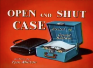 Open&ShutCase-TitleCard