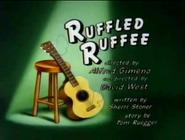 RuffledRuffeeTitleCard
