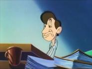 Tiny Toon Adventures - The Looney Beginning 44